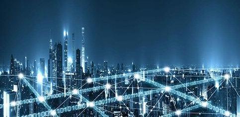 河南建筑智能化系统包括哪几个系统?