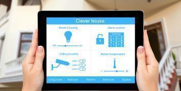 晟智ag手机亚游下载告诉您家用监控摄像头如何设置远程?