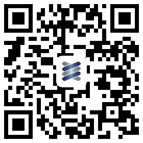 河南安防监控系统